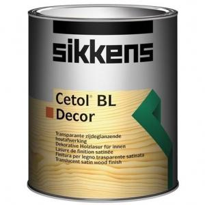 ColorMagic.ro – produse de lacuire lemn pentru suprafete de lemn impecabile