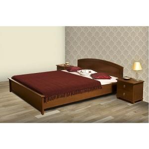 Cum sa alegi un pat dormitor perfect? Iata cateva sfaturi care te vor ajuta