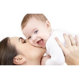 Cum se dezvolta inteligenta emotionala a copilului?