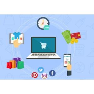 De ce afacerea ta are nevoie de un magazin online?