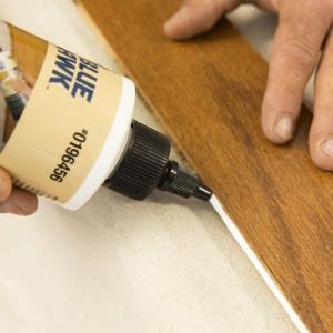 De ce ar trebui alegem un adeziv lemn exterior in locul unui adeziiv clasic? Specialistii ne informeaza!