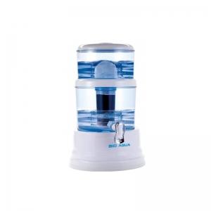 De ce este important sa folosim un filtru bio aqua ? Sanatatea celor dragi este pe primul plan