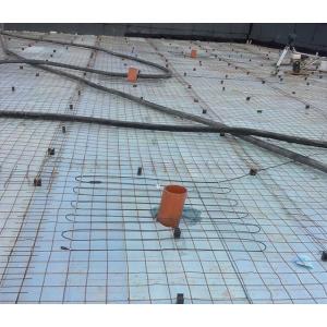 Degivrare acoperis – Milucon iti recomanda servicii responsabile pentru protejarea locuintei si trecatorilor