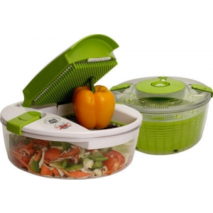 itelestore ro. Salad chef