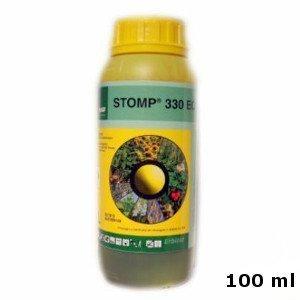 Erbicid total pentru culturi curate si sigure doar prin Pesticide-Az.ro