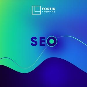 Fortin.agency.ro – servicii SEO pentru clasari superioare in motoarele de cautare Google