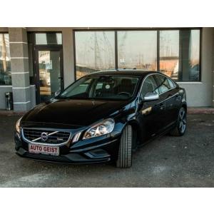 Garantie service pentru masini Germania. Parcul auto second hand pe care trebuie sa il vizitezi!