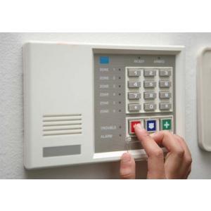 Helinick - Sistem detectie efractie pentru protectia locuintei, bunurilor si proprietatilor tale!