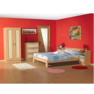 Iata cum te poti asigura ca ai ales mobila potrivita pentru dormitor