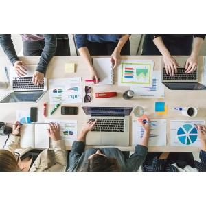 Invata cum sa alegi o agentie de publicitate pentru dezvoltarea afacerii tale