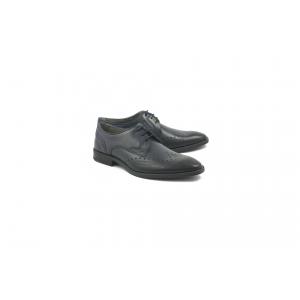 portofele barbati piele. LaScarpa.ro – Modele variate de pantofi barbati eleganti din piele naturala