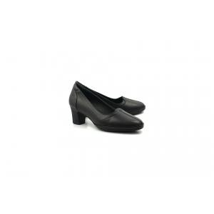 LaScarpa.ro-pantofi piele dama care nu costa o avere
