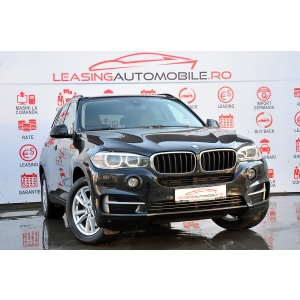 LeasingAutomobile.ro – Descopera pachetele promotionale dedicate serviciilor de vanzari masini performante la preturi incredibil de avantajoase