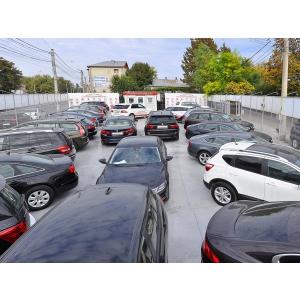 LeasingAutomobile.ro – Masini de vanzare si performanta garantata de producatori germani