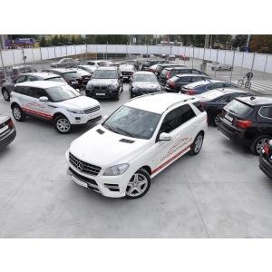 LeasingAutomobile.ro – Masini rulate importate din Germania cu atestat international si national de buna functionare
