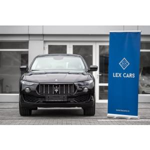 LexCars.ro – Achizitioneaza automobile de lux de tip BMW, Mercedes, Maseratti