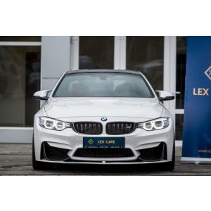 LexCars.ro - BMW M4 pentru toti pasionatii de masini performante