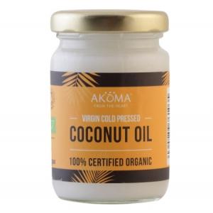 saltea cocos. Motive pentru care uleiul de cocos este considerat un miracol al naturii