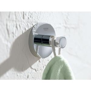 Ofera un plus de modernism pentru baia ta cu accesoriile potrivite