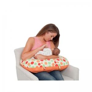 Perna pentru gravide si alaptat, ajutorul de nadejde pentru viitoarele mamici – Recomandări de la BabyNeeds.ro