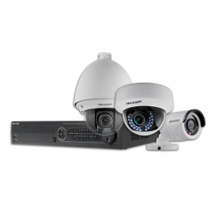 Sisteme de supraveghere video. Specificatiile de care trebuie sa tii cont inainte de a alege dispozitivul perfect pentru tine