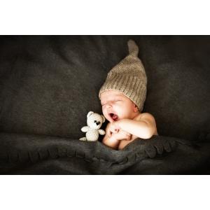 Somnul bebelusului - 5 sfaturi practice pentru a defini ritmul circadian la copii