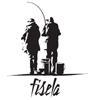 www.fisela.ro vine in intampinarea amatorilor de pescuit la inceput de sezon