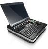 mixer. Progression Technologies lanseaza Xeno - primul mixer TV portabil cu posibilitati de broadcasting pe Internet