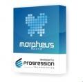 Progression Technologies lanseaza Morpheus