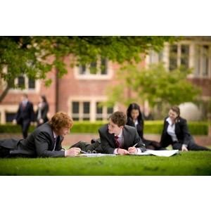 programul de burse hmc. Liceenii romani primesc burse de studiu  in Marea Britanie prin programul HMC