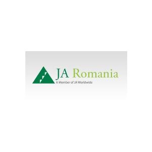 "ja innovation day. Peste 40.000 de elevi participa in programul ""JA in a Day"" in Saptamana Scoala Altfel 2016"