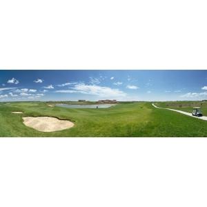 Cupa Academiei De Golf Demis Papillon - ediţia 2012 - organizată în parteneriat cu Brand Management