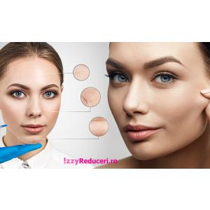 Afla totul totul despre Botox (Toxina Botulinica)