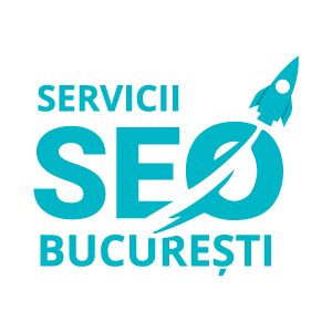Agentie SEO Bucuresti sau freelancer in optimizare SEO?