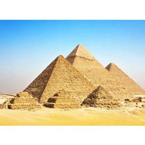 agentii de turism. Vacanta in Egipt