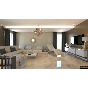 design interior Nobili