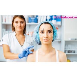 Botox vs. Acid Hialuronic – ce alegem?