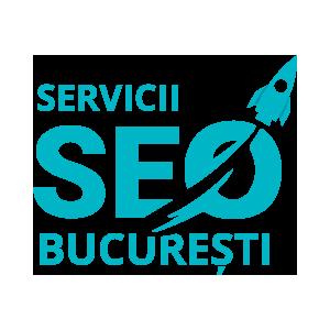 Creare site Bucuresti - de ce sa vinzi online