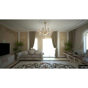 Design interior - alegerea ideala pentru casa ta moderna