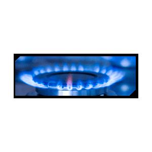 firma revizii gaze. Instalatii de gaze