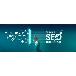 Optimizare SEO: investește în promovare SEO și vei ajunge la publicul tău