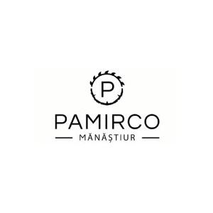 Pamirco - prezentarea produselor