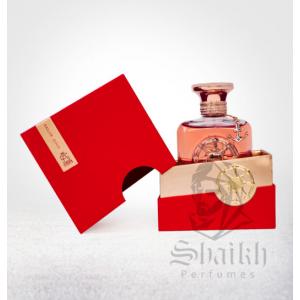 Parfumuri ieftine si originale importate din Emiratele Arabe Unite