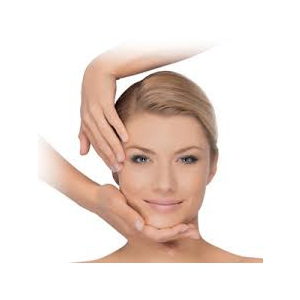 Tratament facial Age Repair de la Mary Cohr