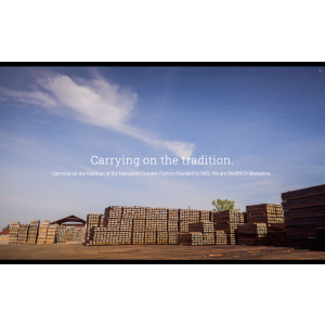 Traverse de lemn – Calitate și Promptitudine