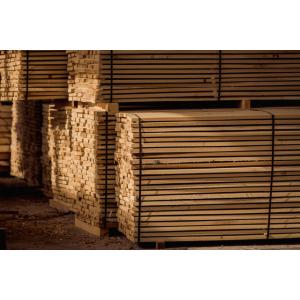 Traverse de lemn – producator roman pe piata internationala