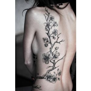 mihai radulescu. tatuaje www.elegancetattoo.ro