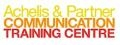 Handling TV Interviews si Crisis Communications, training-uri deschise pentru practicienii de relatii publice
