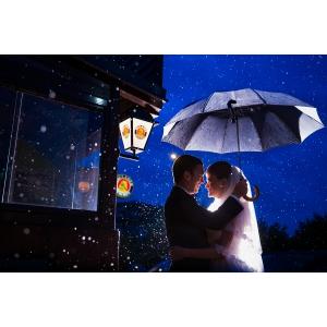 fotograf nunta bucuresti. sedinta foto realizata de fotografi de nunta OC Photography
