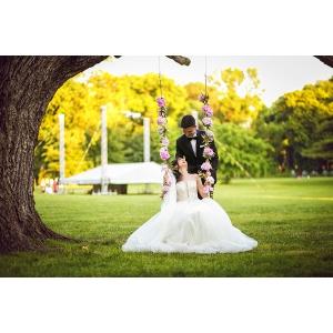Importanta albumelor de nunta